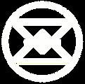 FuturonForge_logo_znak_White.png
