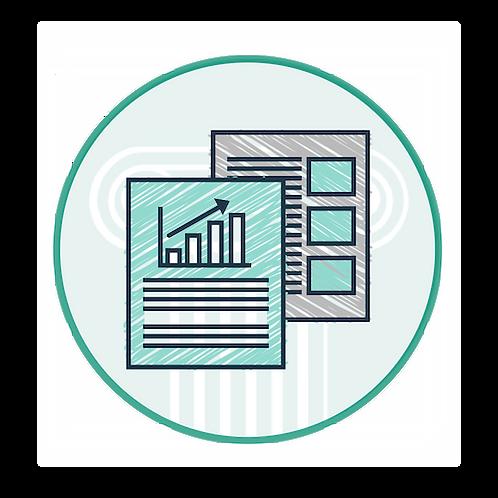 Registro de Proveedor del Estado (RPE)