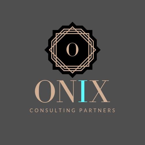 Onix Logo-2.jpg