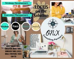 Onix Moodboard 2021 (1)