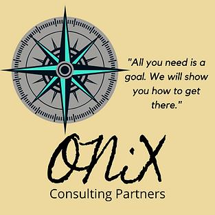 Onix logo v2 (1).png