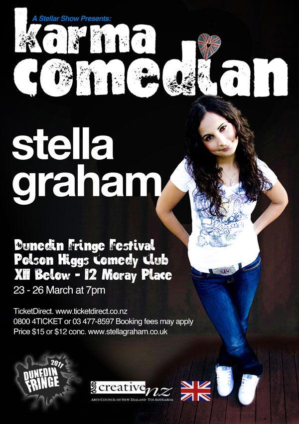 Stella-Graham--Dunedin-Post.jpg