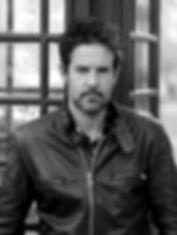 Paul Shottner