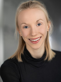 Anastasia Raymond