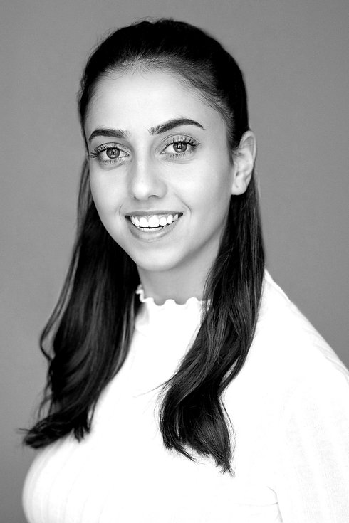 Sofia Ioannou