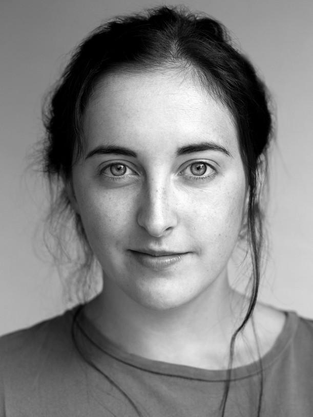 Lucy Yates