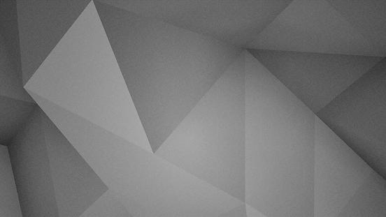 Abstract-grey-wallpaper-HD.png
