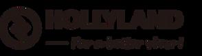 hollyland-logo.webp