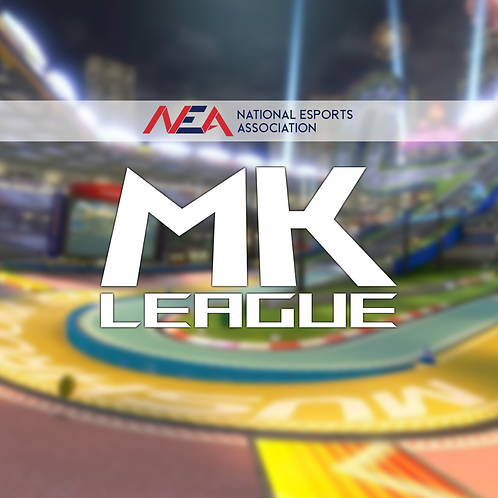 MK League Season Pass (members)