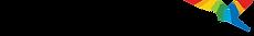 tCty0y2JrSkby02hyYrpfA-NewBlueFX-black-c