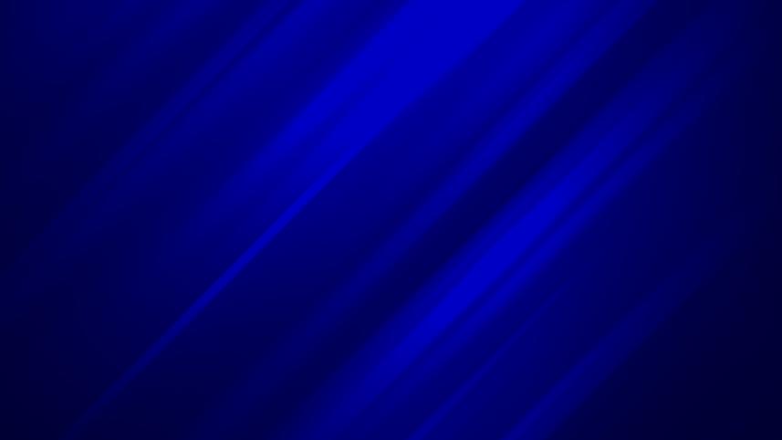Blue Wallpaper.png