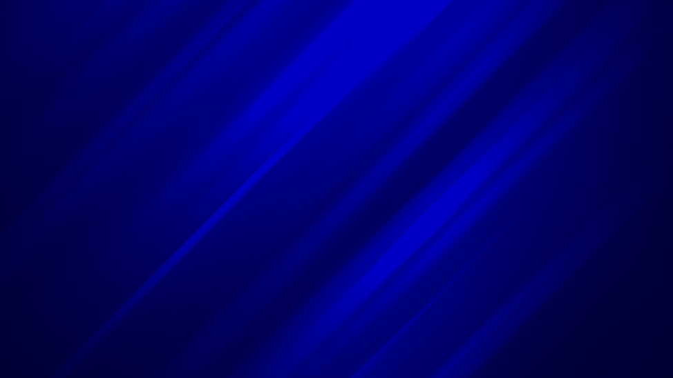 Blue Wallpaper.png