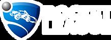 rocket-league-logo-png-transparent.png