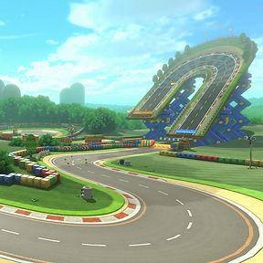 Mario-Kart-8-deluxe-nintendo-wallpaper-n