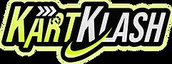 KartKlash-logo.png