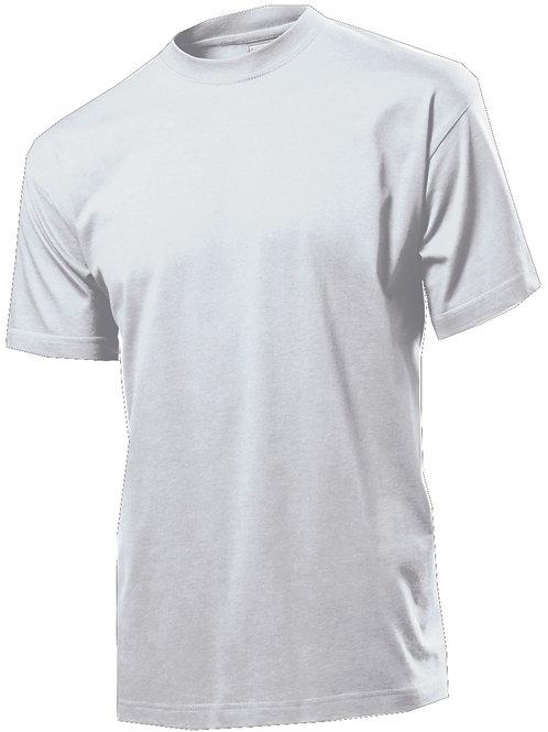 T-Shirt - YMC130