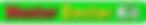 BANNER MDK 640X108.png