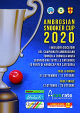 ASCUP2020web.jpg