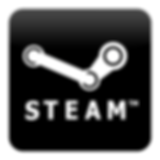 steam-black.png