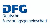 dfg-logo-733x414.jpg