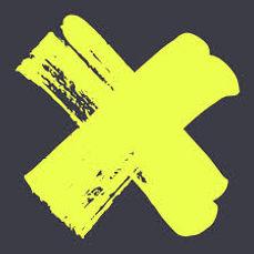 TUX Delft Logo.jpeg