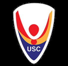 USC UVA Logo.png