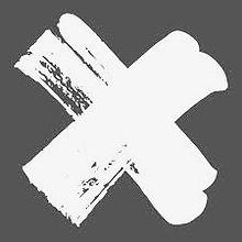 TUX%20Delft%20Logo_edited.jpg