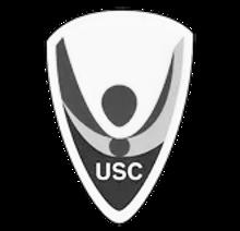 USC%20UVA%20Logo_edited.png