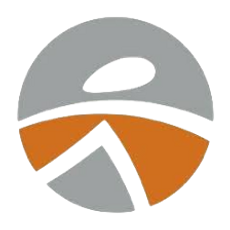 Wellnesselande Logo.png