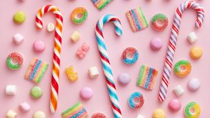 Şeker Kullanmayı Bırakırsanız Neler Olur?