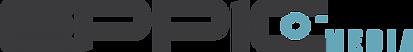 EM - primary logo.png