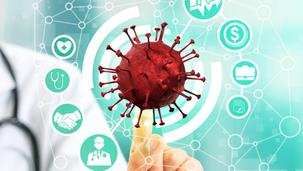 Covid-19'a Karşı Bağışıklığı Zımba Gibi Yapıyor! D3, K2 ve C Vitamini Tavsiyesi