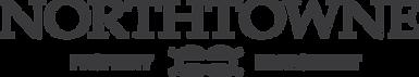 Northtowne Logo - dark.png