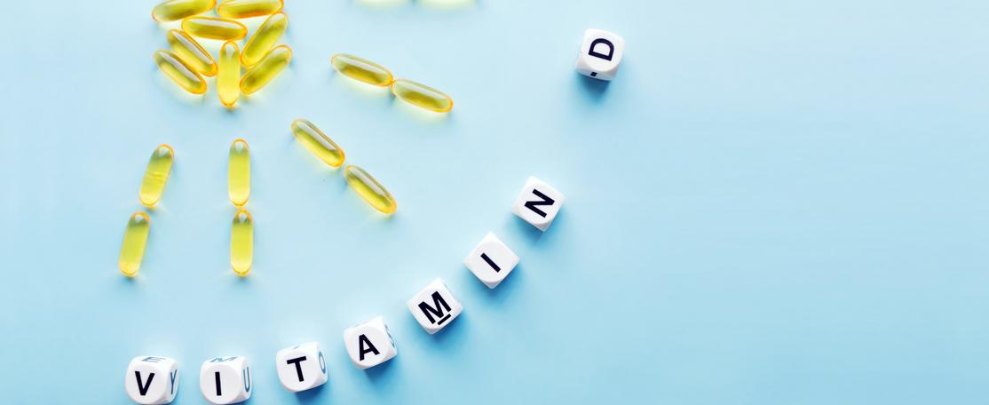 D Vitamini Eksikliği Hakkında Bilmedikleriniz!