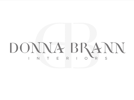Got Video? New video editing for DonnaBrannInteriors.com