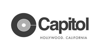 CapitolRecords.jpg