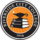 Riverside_City_College_seal.svg.png