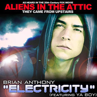 BrianAnthony_Electricity.jpg