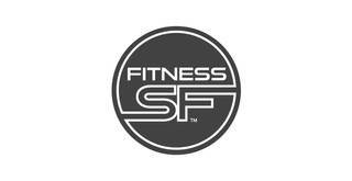 FitnessSF.jpg