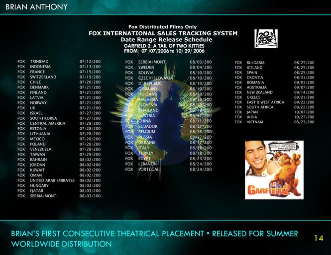 Screen Shot 2021-08-05 at 8.06.23 AM.png
