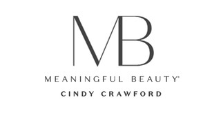 MeaningfulBeautyCindyCrawford.jpg