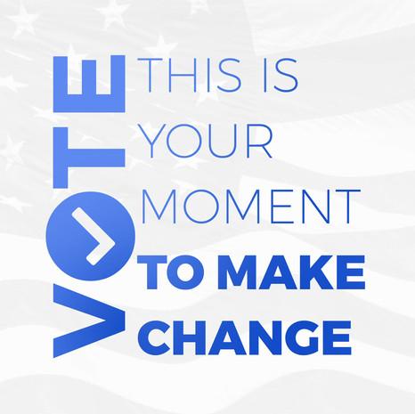 VOTE2020GridVOTEMOMENT_MIDDLELEFT_ToMakeChange.mp4