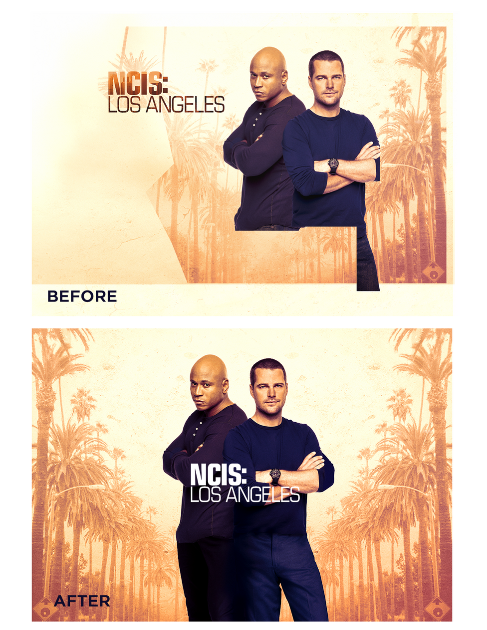 NCIS_BeforeandAfter_8.5x11.png