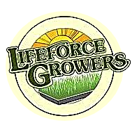 LifeForceGrowers-circle.png