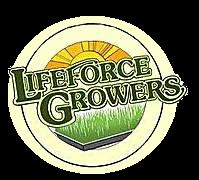 LifeForceGrowers-circle.png