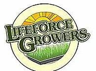 LifeForce Growers.jpg