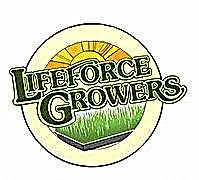 LifeForce Growers.jpg