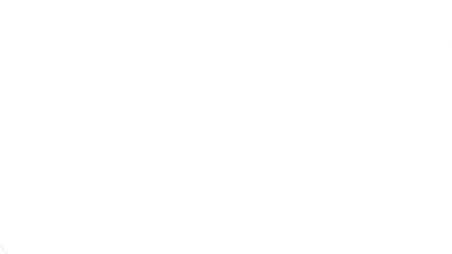 Pattern-new2.png