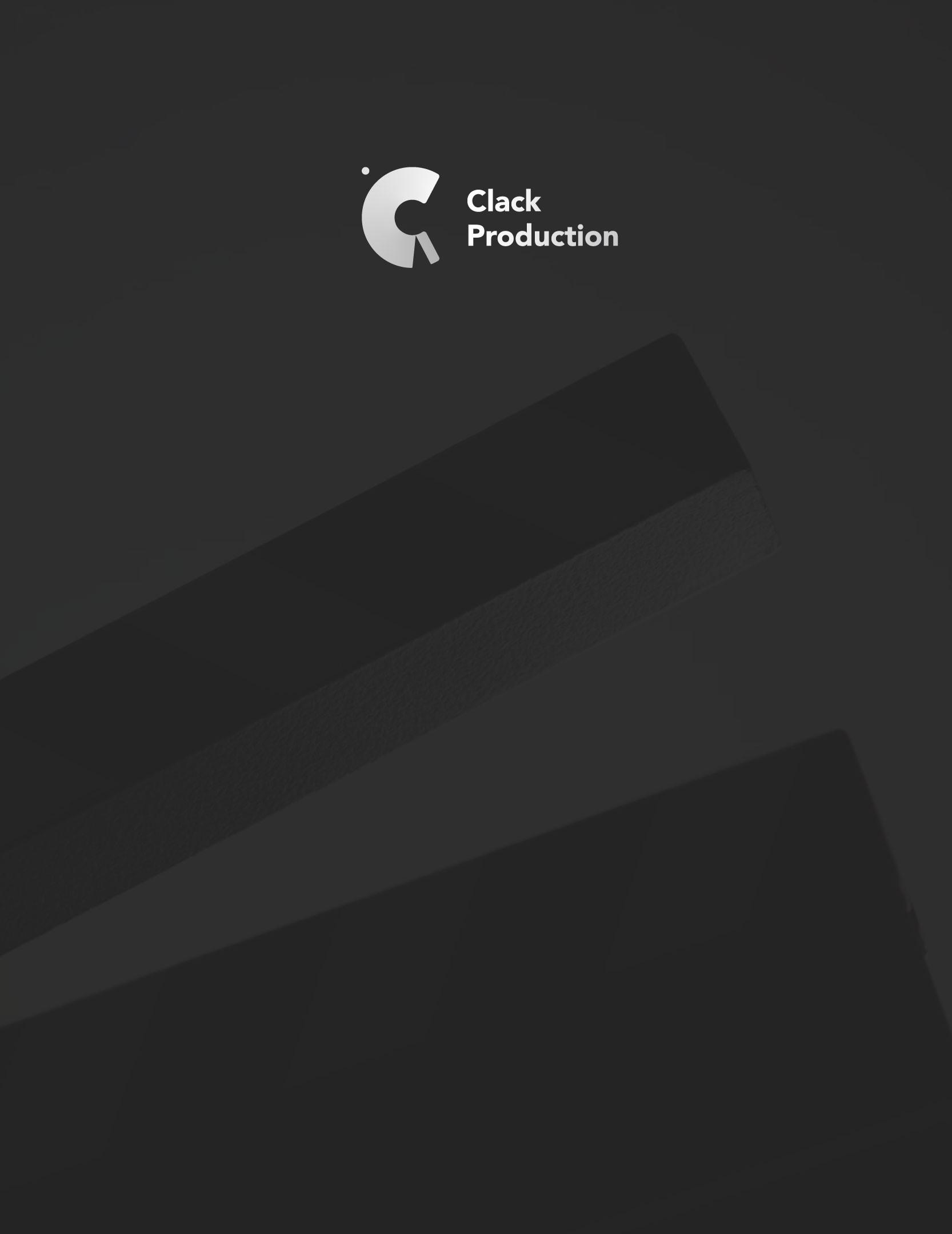 White logo version