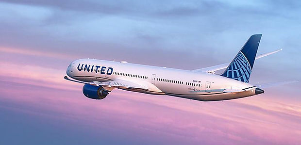 United-Airlines-Aviation-Future.jpg